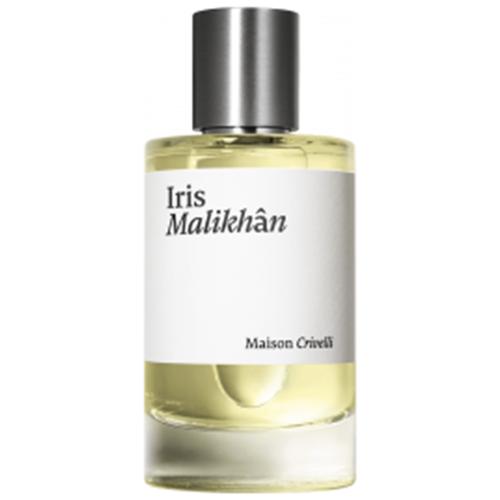 Парфюмерная вода Maison Crivelli Iris Malikhan, 100 мл