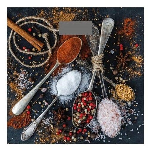 Кухонные весы Добрыня Специи DO-3015C специи