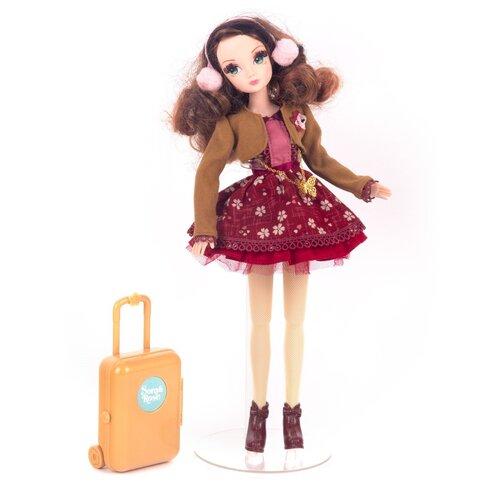 Кукла Sonya Rose Daily collection Путешествие в Японию, 27 см, R4420N