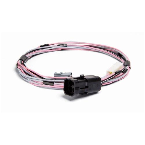 Жгут проводов топливного насоса cargen 2112-3724037-20 для LADA 2112