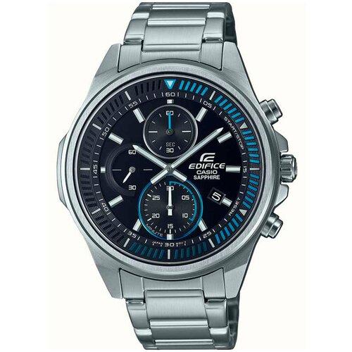 Наручные часы Casio Edifice EFR-S572D-1AVUEF