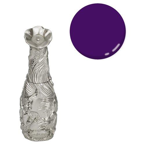 Купить Гель-лак для ногтей ZO Daifuna DGL, 15 мл, dgl-055