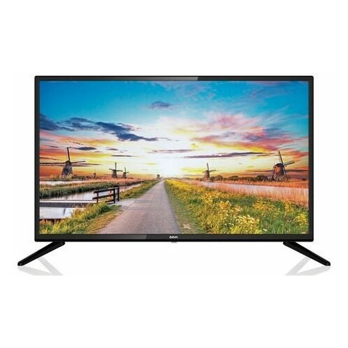 Фото - LЕD-телевизор BBK 32LEM-1087/TS2C телевизор bbk 32lem 1052 ts2c