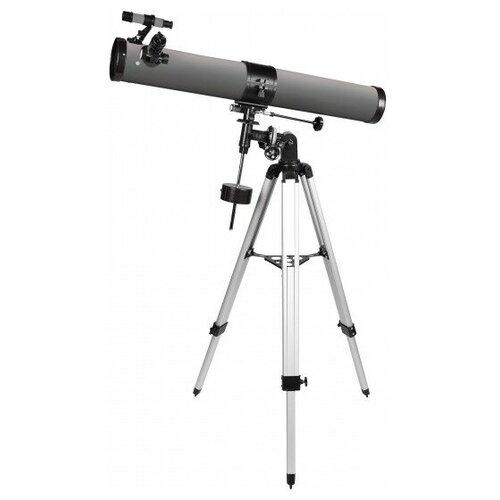 Фото - Телескоп Levenhuk Blitz 76 PLUS телескоп levenhuk левенгук blitz 80 plus