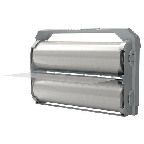 Пленка для ламинирования GBC Foton 30, 100 микрон, глянцевая