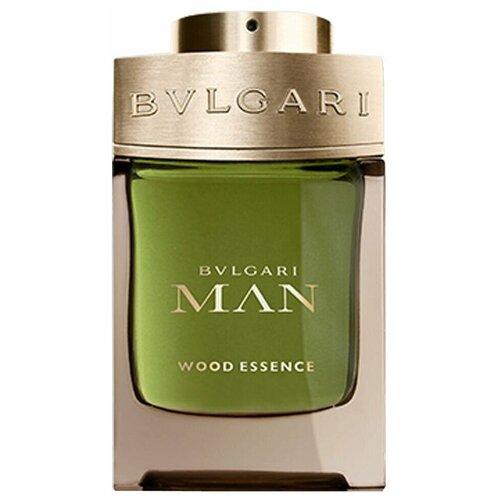 Парфюмерная вода BVLGARI Bvlgari Man Wood Essence, 100 мл недорого