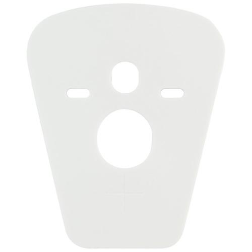 Звукоизоляция Belbagno BB023-SL