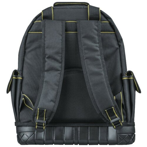Рюкзак Navigator 80 265 NTA-Bag03 (резиновое дно, 460*360*180 мм), цена за 1 шт.