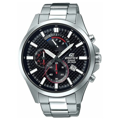 Casio Женские наручные часы Casio BGA-240-1A1