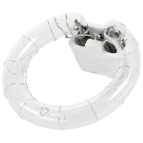 Фото - Лампа импульсная Falcon Eyes RTB-1365-1000L-DE для вспышек DE-600B/DE-900B/DPS-601/DPS-901 marco de vincenzo высокие кеды и кроссовки