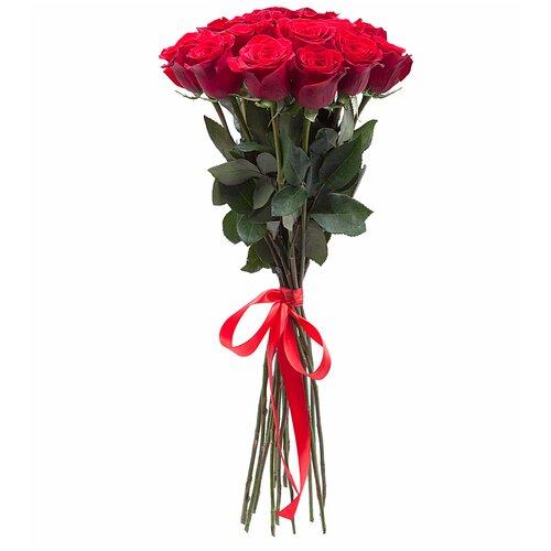 Элегия Букет из 15 роз