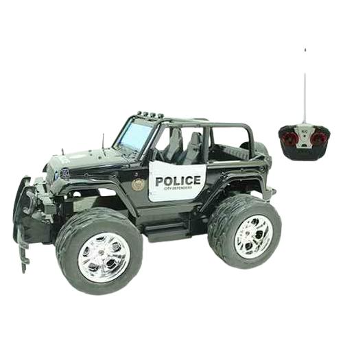 Фото - Джип Драйв Safari радиоуправляемый M6259-1 радиоуправляемые игрушки yako радиоуправляемый джип fullfunc