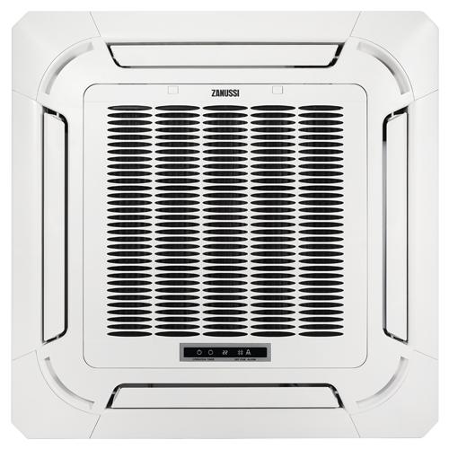 Комплект ZANUSSI ZACC/I-12 H FMI/N1 Multi Combo сплит-системы, кассетного типа