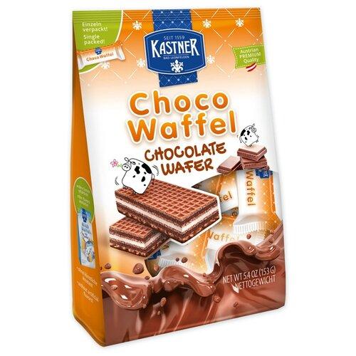 Австрийские вафли KASTNER