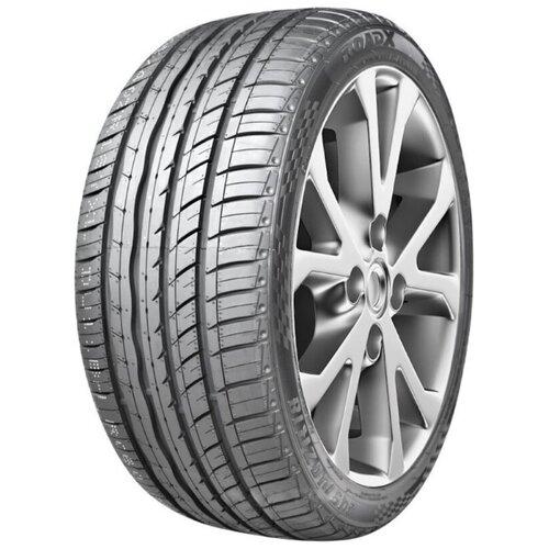 Автомобильная шина RoadX RXMotion U11 летняя 215/50 R17 95W XL летняя