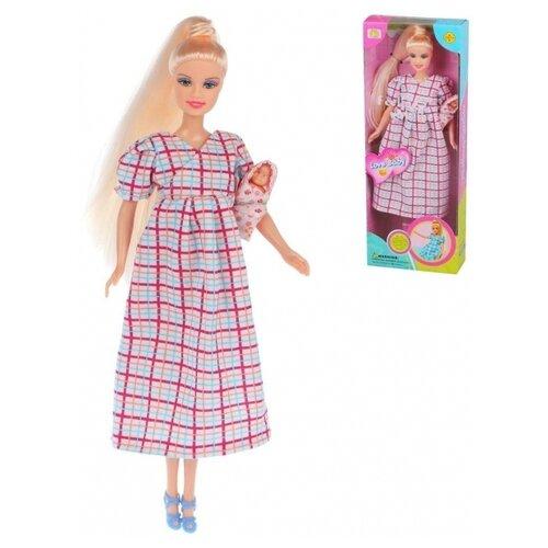 Кукла Defa Lucy. Игровой набор Defa Luсy