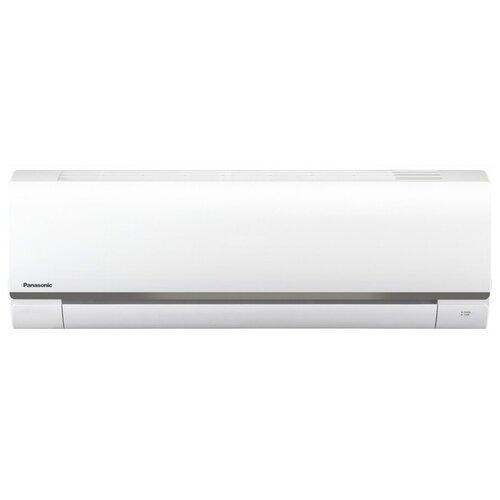 Настенная сплит-система Panasonic CS/CU-BE50TKE белый