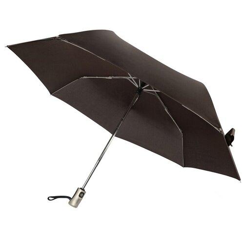 Зонт автомат Voyager Зонт