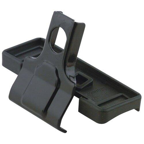 багажник THULE Kit 1184 черный