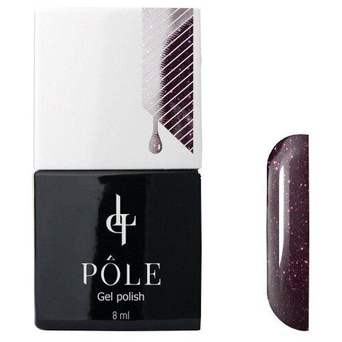 Купить Гель-лак для ногтей Pole Classic line, 8 мл, игристое вино