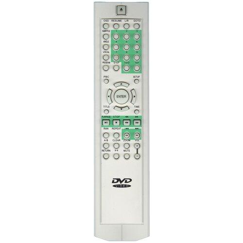 Пульт Huayu JX-9005S DVD для dvd-плеера Sony