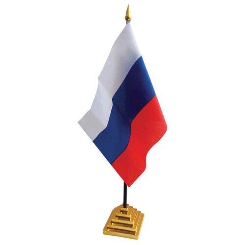 ArtSpaceФлаг настольный Россия (FL_3097)