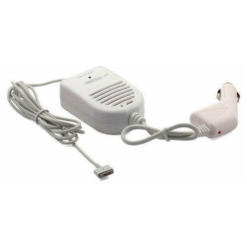 Автомобильная зарядка для Apple MD565Z/A (MagSafe 2, 60W)