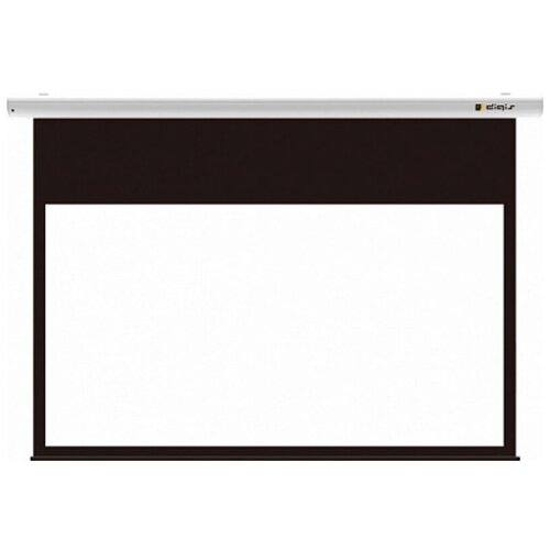 Экран Digis Ellipse DSEES-16904B_70