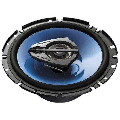 Фото - Автомобильная акустика Pioneer TS-1639R автомобильная акустика pioneer ts r1750s