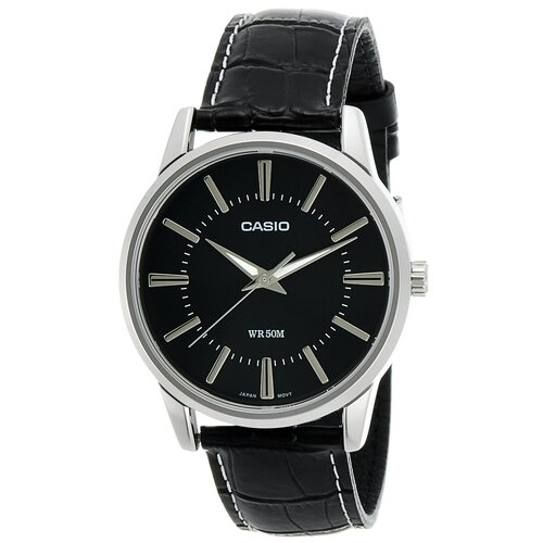 casio mtp vs01d 1a Наручные часы CASIO MTP-1303L-1A