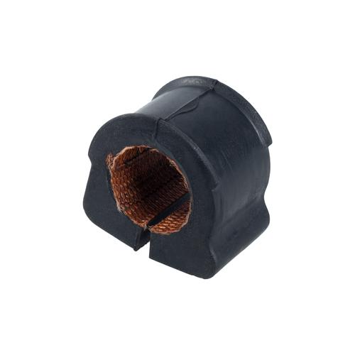 LYNXauto BD5512 (0401H77F / 13046058542 / 2203970) комплект тормозных колодок, дисковый тормоз