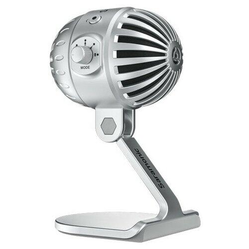 Микрофон Saramonic MTV550 A01864