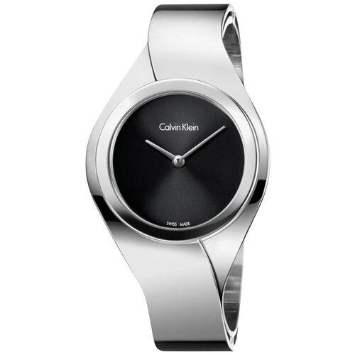 Наручные часы CALVIN KLEIN K5N2S1.21 недорого