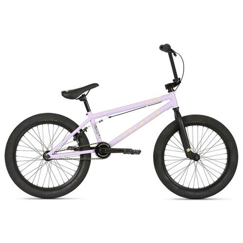 Велосипед Haro 20