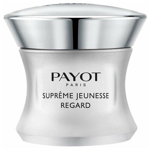Купить Крем Payot Supreme Jeunesse Regard вокруг глаз, 15 мл