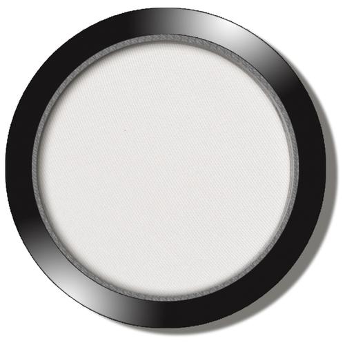 Фото - Victoria Shu Тени для век Mat By Mat 441 тени для век матовые mat by mat eyeshadow 1 5г no 450