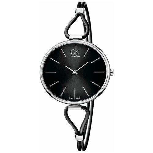 Наручные часы CALVIN KLEIN K3V231.C1 недорого