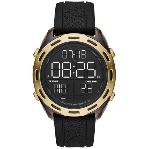 Наручные часы DIESEL DZ1901 наручные часы diesel dz4527
