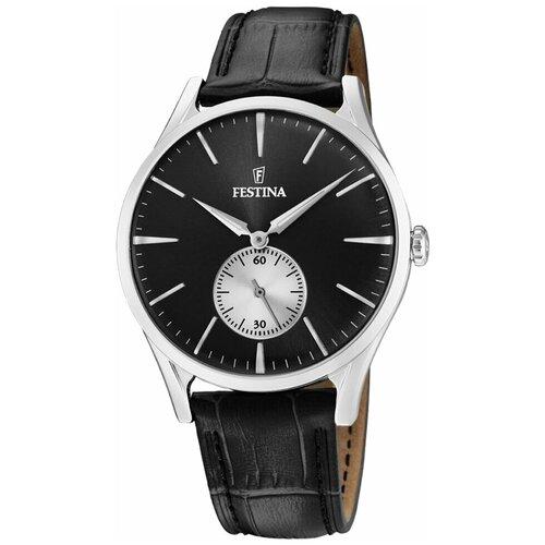 Наручные часы FESTINA F16979/4 наручные часы festina f6853 1
