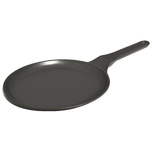 Сковорода Rondell RDA-1368 Zeita Neu блинная, 24x2,1 см сковорода rondell 24 см zeita neu rda 1200