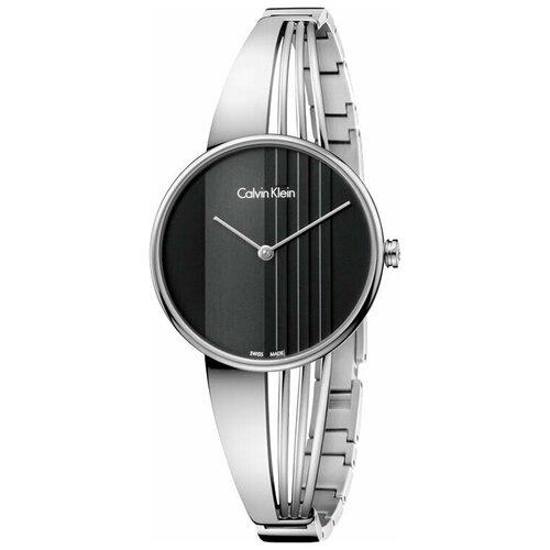 Наручные часы CALVIN KLEIN K6S2N1.11 недорого