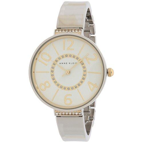 Наручные часы ANNE KLEIN 1497WTTT наручные часы anne klein 2794chgb