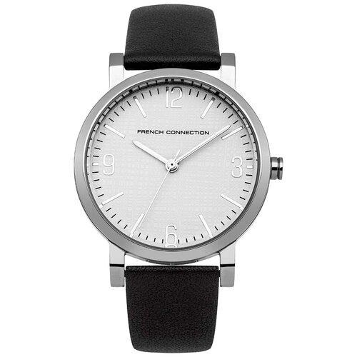Наручные часы French Connection FC1249B