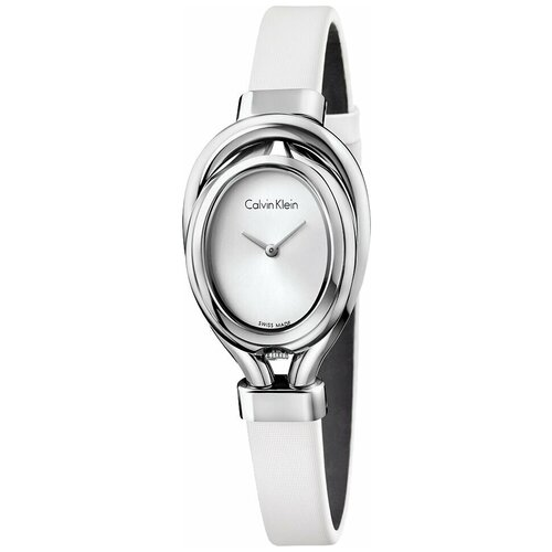 Наручные часы CALVIN KLEIN K5H231.K6 недорого