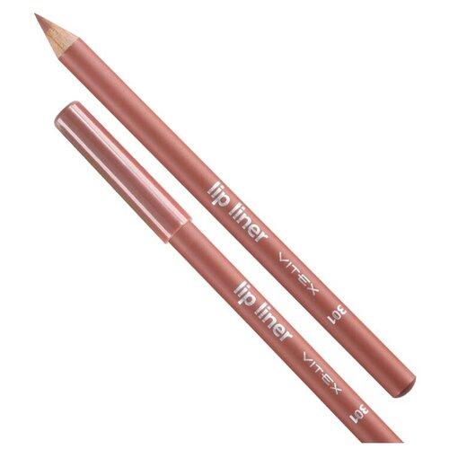 Купить Витэкс Контурный карандаш для губ 301