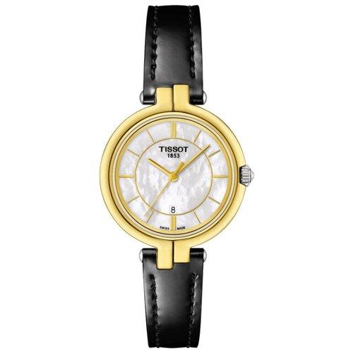 Наручные часы TISSOT T094.210.26.111.00