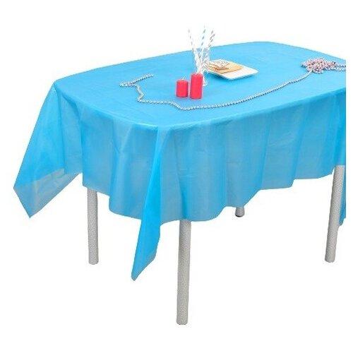 товары для праздника Скатерть Праздничный стол/товары для праздника/украшение стола