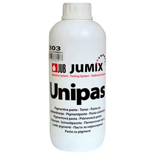 Колеровочная паста JUB Unipas R303 1.5 л