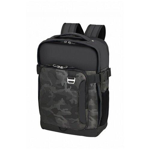 Рюкзак для ноутбука 15.6? Samsonite KE3-08003