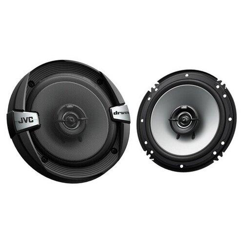 Динамики JVC Коаксиальная акустика JVC CS-DR162